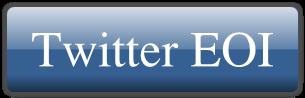 Twitter eoi